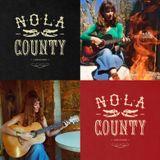 NOLA County 11/2/17 Esther Rose