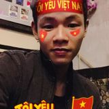 Vinahouse_Ta_Đâu_Có_Say! Tặng Anh <3! Hoàng Con On The Mix.