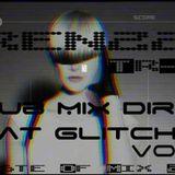 Frenzzy Tr-XX-(Club Mix Dirty)Beat Glitches_A Taste Of Mix 2012[VOL.2]