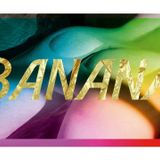 @BANANA #derramiscerebralis