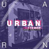 VinylMayak Record Store showcase Urban Fest | День рождения «Флакона» 19052018