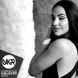 Underground Kollektiv Radio live 8.03.19