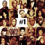 DJ Happy R&B Baby Got Back 2012