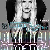 Britney 2012