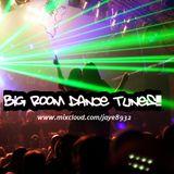 Big Room Dance Tunes 4