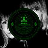 Dauerfeuer Radio 21 - Enna