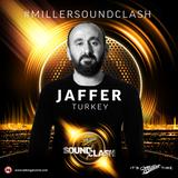 Jaffer - Miller SoundClash Finalist 2016 - Turkey