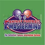 Fantasy Football Mastermind Edge - Sleeper/Creeper Preview