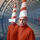 Pet Shop Boys (The JCRZ Remixes - Part 2)