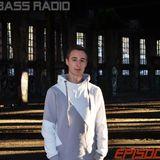 JayDee presents: Hardbass Radio Episode #50 (DJ V-Motion Take Over)