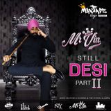 Mr Vin - Still Desi 2 (2016)