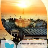 Chantez-vous Francais?-A Tribute to French Music