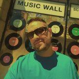 The TRICKSTA Show #062 - 06.12.17 - DJ Tricksta ***UK Hip-Hop Special***