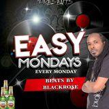 Monday Nite live @club mist Nairobi