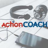 ActionCOACH ActionPACT - Rap Version