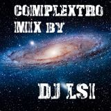 "Epic ""Complextro"" Mix by Dj LSI"