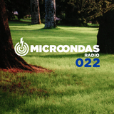 Mix for Microondas Radio 22