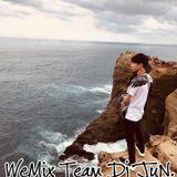9277/浪子回頭/落差/逆光/687/螢火蟲 《中英慢搖》x《鮪魚訂製》 WeMix Team DJ JuN. 2o18 Mix @修正版本