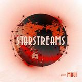 Starstreams Pgm i003