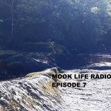 Mook Life Radio Episode 7