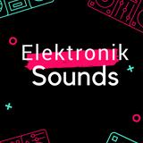 Elektronik Sounds by Nell Silva - Episode 18