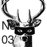 DEER Selections No. 03
