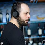 DJ Chris Kaltsas Easter mix show 2015 on Radio Thessaloniki part C
