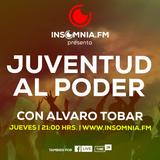 Juventud Al Poder - Ep. #014 01-Noviembre-2018