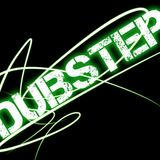 Dj Flame - DupStep Mix 2012