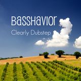 Basshavior - Clearly Dubstep