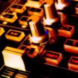 Postcast: DJ No Fun #1 (03/12/15)