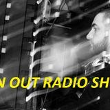NIKOS GONIOTIS (MIX IN OUT) RADIO SHOW 203