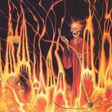 Deep Web présente : Ghostrider (sur Radio Vibration)