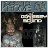 Roberto Krome - Odyssey Of Sound ep 076