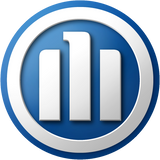 Allianz MP9 Urban Mix 09-2017