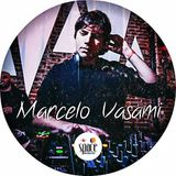 Marcelo Vasami - Space Moscow Podcast 003 - 28-Dec-2015