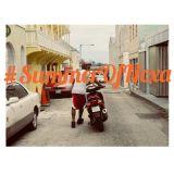 #SummerOfNoxa Hip-Hop #1