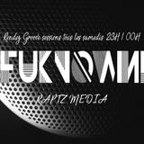 Rendez-Groove | RapTz Mix N°13