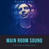 Main Room Sound