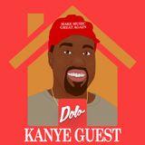 Kanye Guest