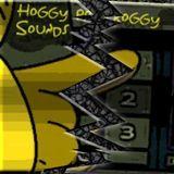 Hoggy Proggy 0010 ('Breaks Heart' edition)