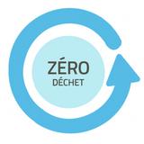 Les Défricheurs - Défi Zéro Déchet !