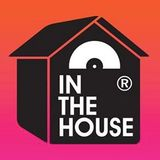 LIVE FROM 'IN THE HOUSE' W CHRISTIAN MARTIN 7.4.2014