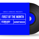First Of The Month (February 2018)
