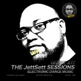 The JettSett Sessions Episode 1