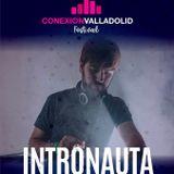 Conexión Valladolid Festival 2018 (Live session)