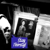 The Find Magazine Presents: Stay Thirsty (Episode 21)