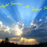 Jakys Sun - Sunlight Session 020 (30-11-2013)