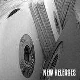 Positive Thursdays episode 440 - New Releases (6th November 2014)
