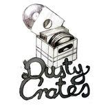 Dusty Crates Ep.3
